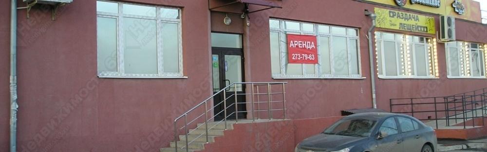 Продажа земельного участка на  ул. Шушенской