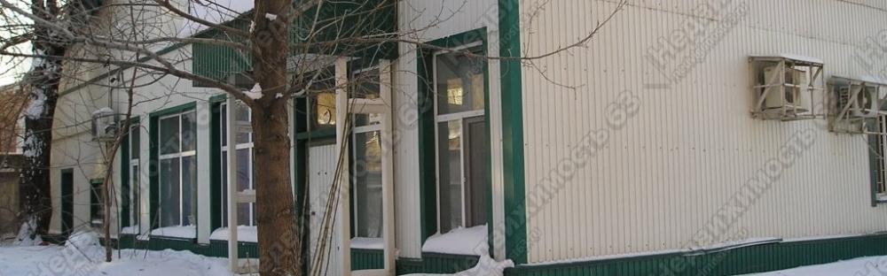 Аренда универсального помещения на Заводском шоссе/ ул. 22 Партсъезда