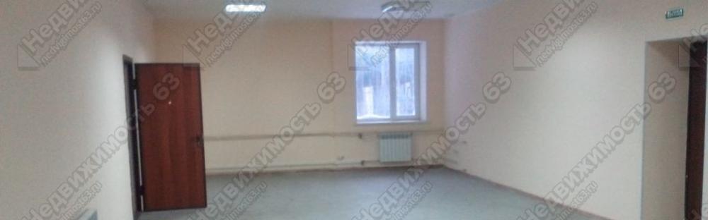 Аренда офисного блока 162,5 кв.м. на Заводском ш. /ул.Кабельной