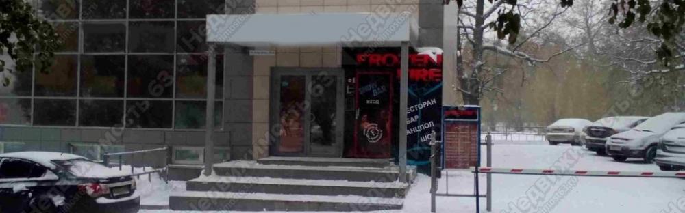Аренда офисного этажа  в административном здании на ул. Стара Загора/ул. Георгия Димитрова