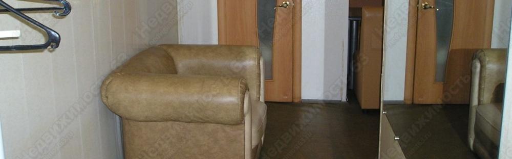 Нежилое, универсальное помещение  с отдельным входом в Самаре на ул. Ленинская/ ул. Рабочая