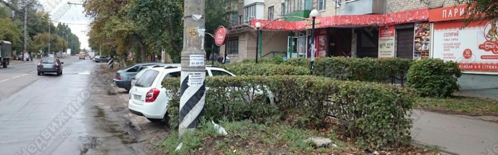 Продажа/ аренда кафе на 1 этаже ул. Ленина, Центральный район, г. Тольятти.