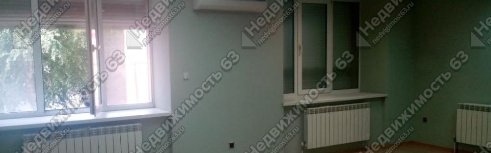Аренда нежилого, универсального помещения  с отдельным входом на ул. Ленинской / ул. Рабочей