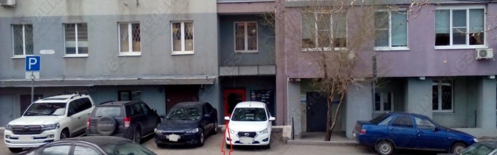Продажа двухкомнатной квартиры на ул. Енисейской