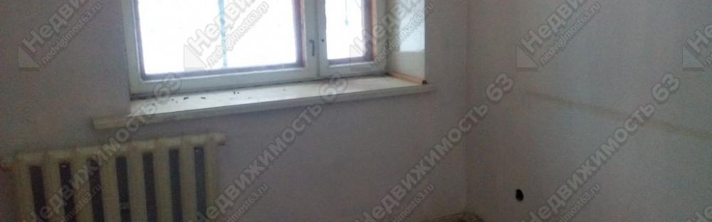 Аренда нежилого офисного помещения на Ново Садовой/ Постников Овраг