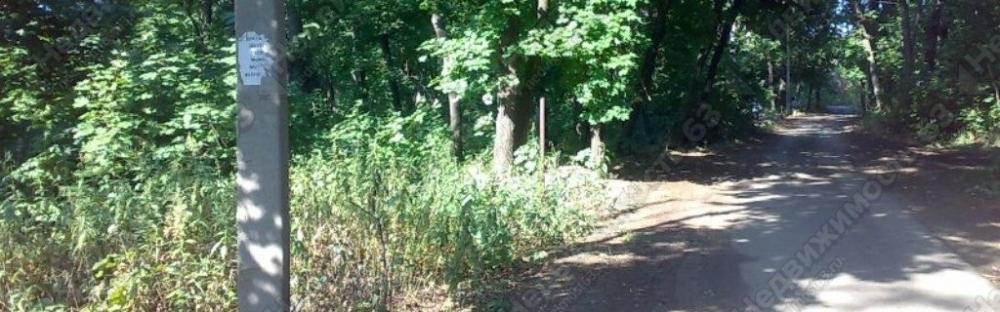 Продажа земельного участка 8 соток в Мастрюково.