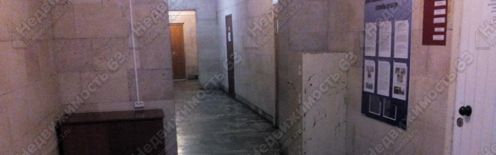 Аренда офисного помещения в ОЦ на ул. 22 партсъезда/ ул. Гагарина