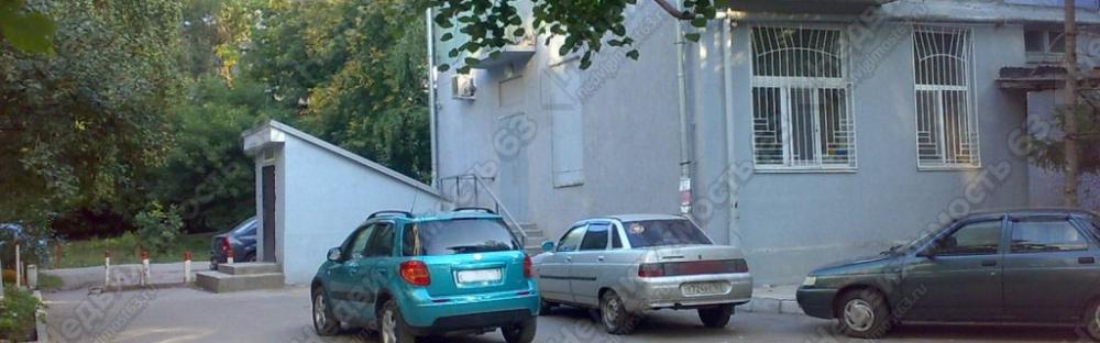 Продажа нежил. помещения, ул. Стара Загора
