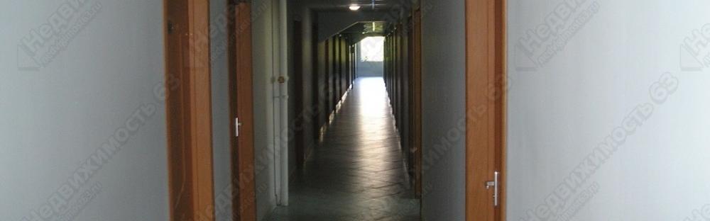 Аренда офисного помещения в г.Самаре на ул. 22 партсъезда/ ул.Ставропольская