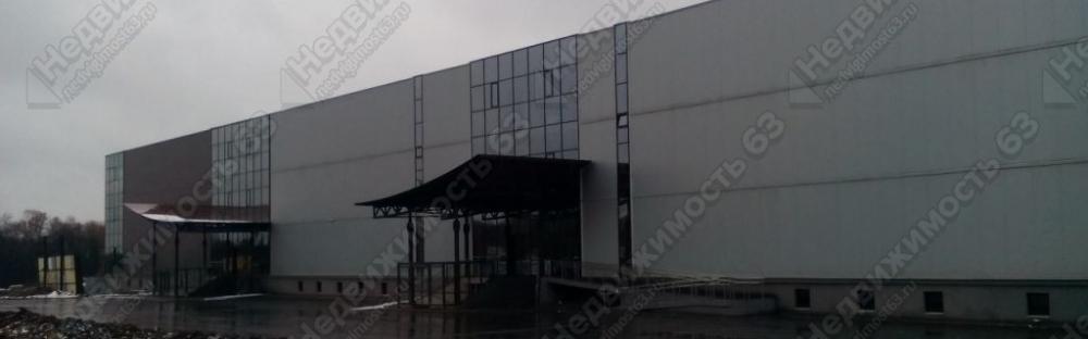 Аренда торговой площади   в ТЦ на  Московском шоссе 16 км