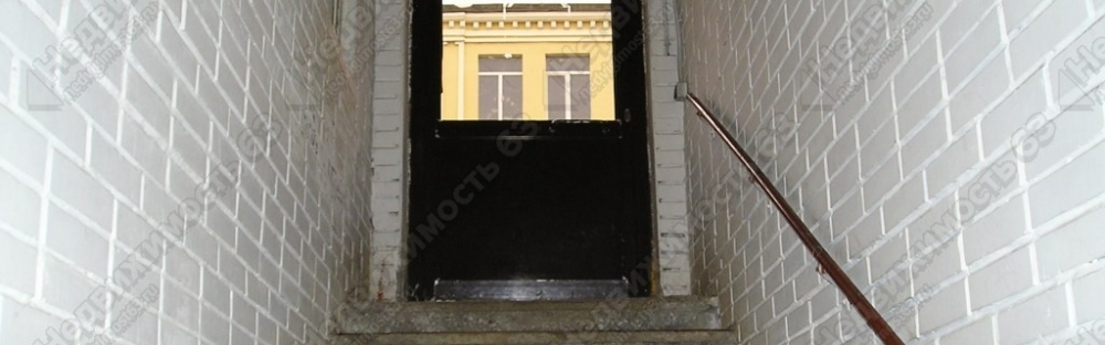 Универсальное помещение  340 кв.м. на ул.Фрунзе/ ул. Некрасовской