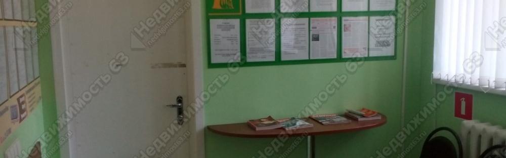 Нежилое помещение  на  ул. Стара Загора / пр. Кирова