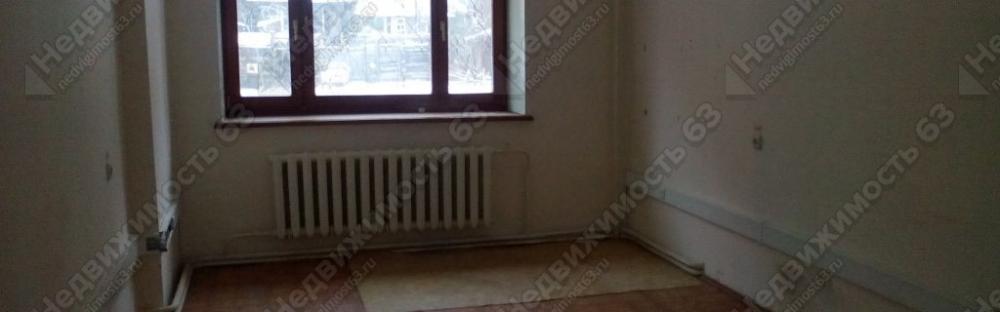 Аренда офисного помещения на Ново Садовой/ Постников Овраг