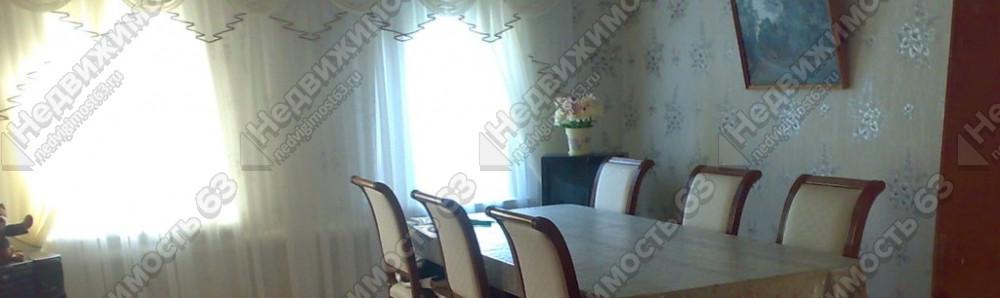 Продажа дома с земельным участком на ул. Ново Садовой