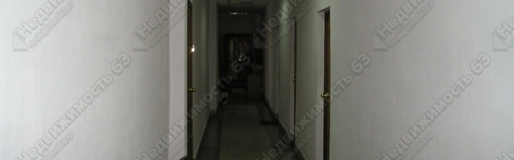 Аренда офисного помещения 13,5 кв.м.