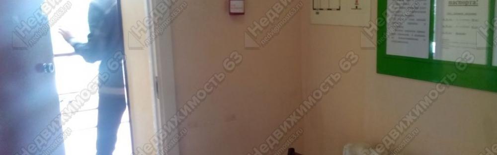 Нежилое помещение на первом этаже ул. Стара Загора / пр. Кирова