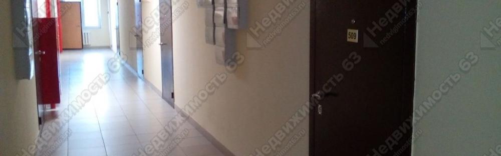 """Офисное помещение в ОТЦ """"Партнер"""""""