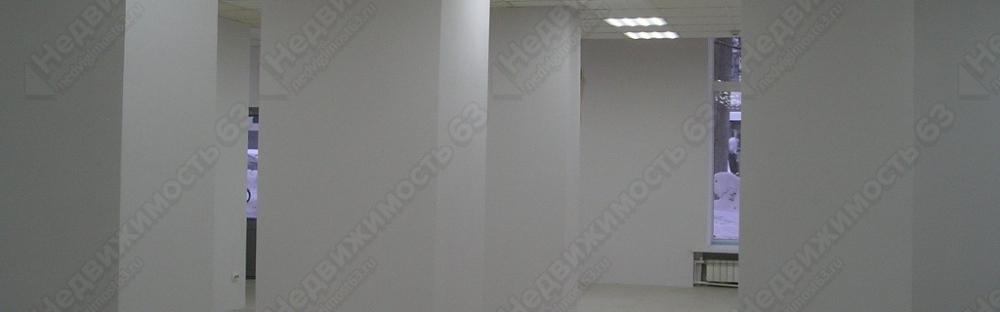 Продажа 1-комнатной  квартиры в Приволжском мкр.