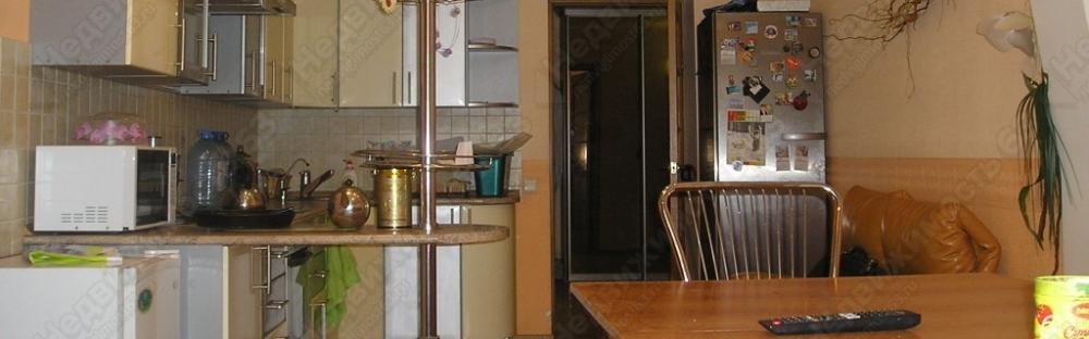 Продажа 2-х комнатной квартиры в Ленинском р-не гор. Самара, ул. Ленинская/ ул. Рабочая
