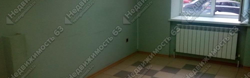 Аренда универсального помещения  с отдельным входом на ул. Ленинская/ Рабочая