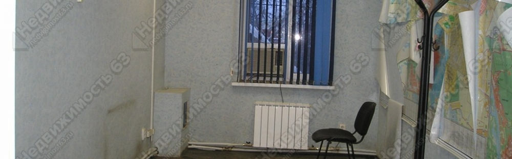 Аренда помещения свободного назначения  на ул. Товарной