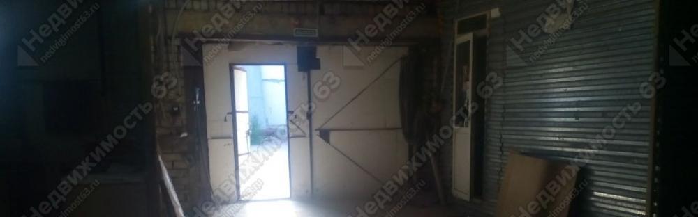 Аренда отапливаемого складского помещения, на ул. Верхне-Карьерной
