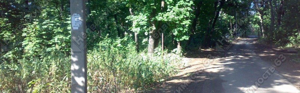 Продажа земельных участков 40 соток в Мастрюково