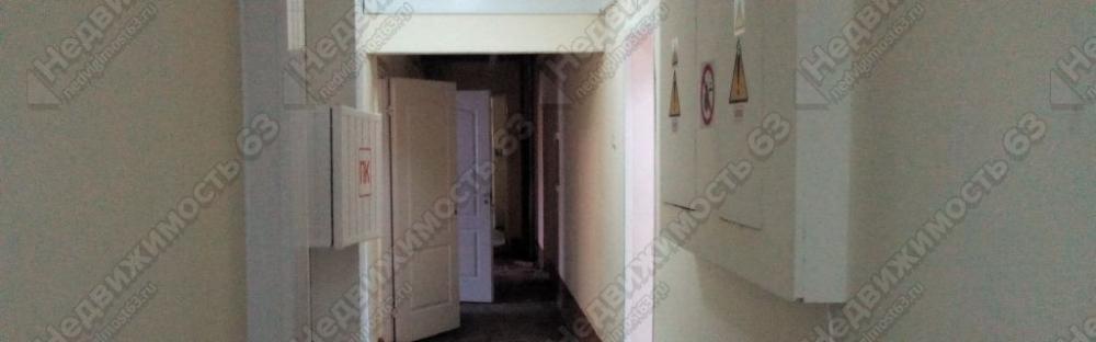 Аренда офисного блока на Ново Садовой/ Постников Овраг
