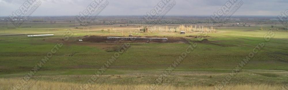 Продажа ЗУ 240га с/х назначения, для с/х производства в районе с. Домашки,  Кинельский р-н,  Самарской области.