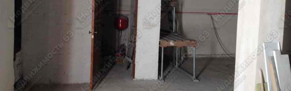 Аренда складского/производственного помещения 100 кв.м.