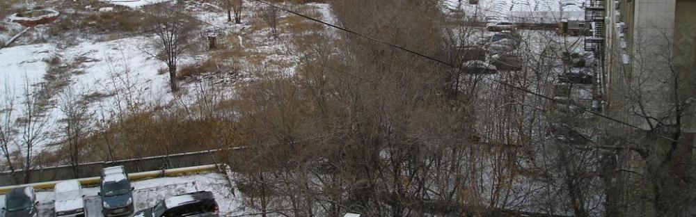 Продажа офисного помещения в Самаре. ОЦ «Миллион» на ул. Антонова Овсеенко/ ул.Советской Армии