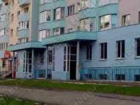 Аренда торгового помещения  на  ул. Молодежной/ пр. Кирова