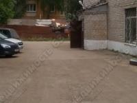 Аренда офисных помещений на 2 этаже в ОЦ на  ул. Вольская/ул.  Воронежская