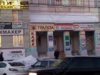 Продажа офиса в ОЦ «Миллион» на ул. Антонова Овсеенко/ ул.Советской Армии