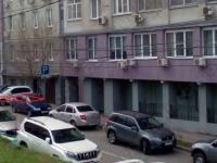 Продажа/ аренда нежилого помещения 194 кв.м. в Самаре