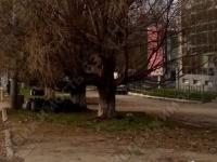 Универсальное помещение на ул. Стара Загора/ ул. Г.Димитрова