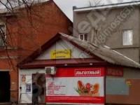 Продажа нежилого здания с пристроем на ул. Чапаевской / Л.Толстого