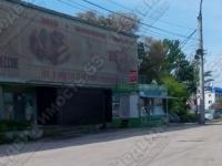 Производственное здания под пищевое производство на  Заводском ш / Киркомбинат