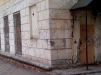 Аренда универсального помещения на ул. Калинина/ ул. Свободы