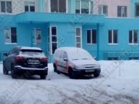 Аренда нежилого помещения  на  ул. Молодежной/ пр. Кирова