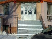 Аренда торговой  площади 125кв. м. пр. Кирова / Московское ш.