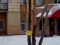 Аренда торгового помещения  на  ул. Киевской/ пр. Карла Маркса