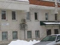 Аренда офисного блока на ул. Комсомольской