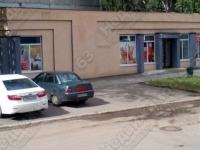 Продажа нежилого помещения 423 кв.м. на ул. Георгия Димитрова