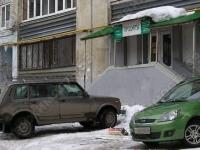 Аренда торгового помещения на ул.Ташкентской / ул.Тополей