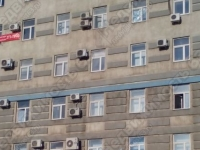Продажа  офиса в ОЦ «Витязь» на  пр. Карла Маркса/ ул.Советской Армии, 180/1