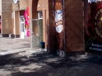 Аренда торговой площади 68 кв.м. на ул. Киевской/ пр. Карла Маркса