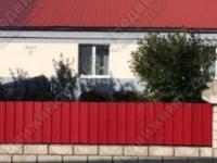 Продажа дома 140 кв.м. на земельном участке 12 соток на ст. Клявлино