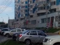 Аренда торгового помещения на Парковый пер. 5/ ул. Академика Павлова