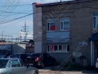 Аренда офисного блока на Заводском ш. /ул.Кабельной,